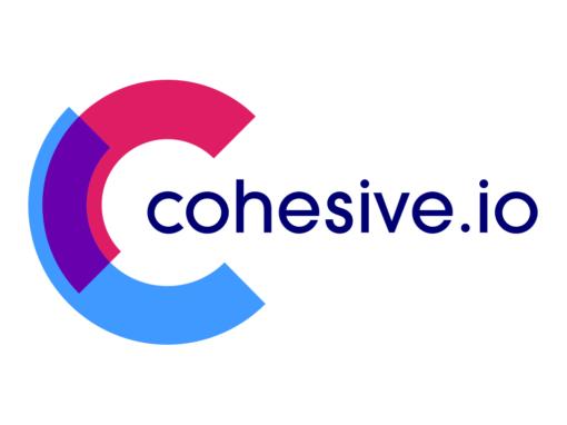 Cohesive.io logo
